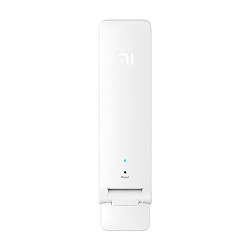 Xiaomi Mi WiFi 300M Amplifier 2 Wireless Network Device Mijia Smart App English Version