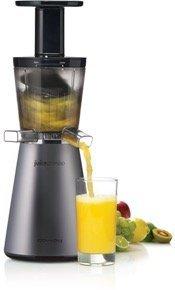Juicepresso Best Juicer Cold Press Juicer Is Dishwasher