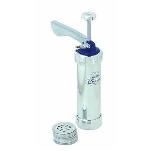 Norpro 3301 Cookie Press