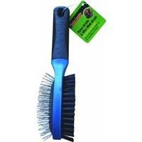 Westminster-Pet-19743-Pet-Grooming-Brush