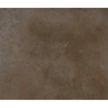 afb22e2bac4 BrandBold Brilliance Concrete Acid Stain - Graphite Gray (Dark Charcoal  Brown) - 1 Gallon