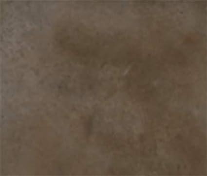 BrandBold Brilliance Concrete Acid Stain - Graphite Gray (Dark Charcoal  Brown) - 1 Gallon - Step 2