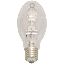 Replacement For HOLOPHANE 545 Light Bulb -  Technical Precision, 545-AZ-D846-5