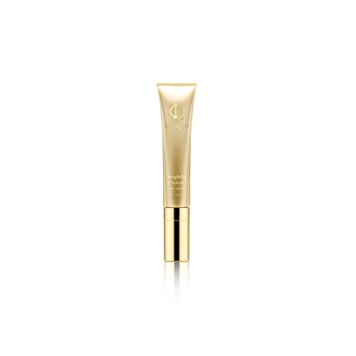 Schique Insightful Contour Eye Cream by Schique (Image #5)