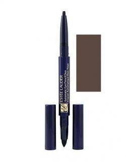 Estee Lauder Estee Lauder Automatic Eye Pencil Duo - Walnut Brown by Leoy88 Beauty & Makeup