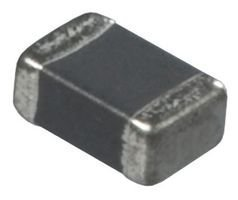 100 pieces BOURNS CE201210-R10J INDUCTOR 300MA 600MHZ /Â/±5/% 100NH