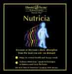 Nutricia-Weight-Loss-Audio-CD