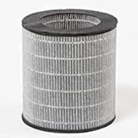 QuietPure Whisper Air Purifier Replacement HEPA Filter