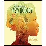 eBook Exploring Psychology by Myers, David G.. (Worth Publishers,2012) [Hardcover] Ninth (9TH) Edition by (Hardcover).pdf