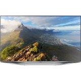 """Samsung LED 60"""" 1920 x 1080 LCD TV UN60H7100AFXZA"""