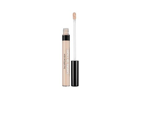 Bareminerals Bareminerals® Stroke of Light™ Eye Brightener Size 0.18 Oz Color Luminous 2 - Light/ (Bareminerals Yellow Eye Color)