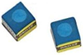Craies de Billard Bleues - Lot de 2 CAAA