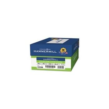 Amazon Com Hammermill Paper Color Copy Digital Cover