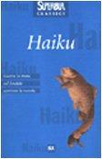 Al profumo dei pruni. L'armonia e l'incanto degli haiku giapponesi