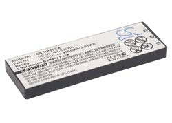 Replacement For CASIO NP-50 BATTERY