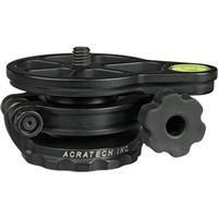 Acratech Large Leveling Base, 25 lbs Loa...