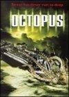 Octopus [DVD] [2000] [Region 1] [US Import] [NTSC]