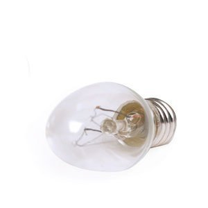 15 Watt Bulb (4-Pack) Replacement for Sc - General Plug Ins Shopping Results