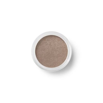 Image of bareMinerals Eyecolor Clay for Women, 0.02 Ounce