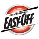 Easy-Off 80689 6/64 oz Professional Oven and Grill Cleaner Ready To Use