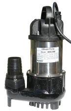 3500 Pump - 5