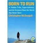 download ebook born to run: a hidden tribe, superathletes, and the greatest race the world has never seen (vintage) by christopher mcdougall (2010-05-04) pdf epub