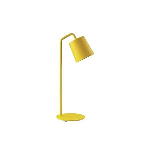 ZQ Modern fashion Table Lamps 1 Light Simple Modern Artistic, 110-120V