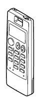 【部品】三菱 エアコン リモコン 対象機種:MSZ-EX2216E4-W MSZ-EX22E3-W MSZ-EX2516E4-W MSZ-EX25E3-W MSZ-EX2816E4-W MSZ-EX28E3-W MSZ-EX3616E4-W MSZ-EX36E3-W MSZ-EX4016E4S-W MSZ-EX40E3S-W MSZ-EX5616E4S-W MSZ-EX56E3S-W MSZ-L2216-W MSZ-L225-W MSZ-L2516-W MSZ-L255-W MSZ-L2816-W MSZ-