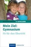 mein-ziel-gymnasium-fit-fr-den-bertritt-deutsch-mathematik-4-schuljahr