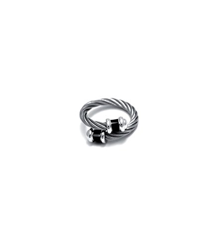 charriol-celtic-ring-stainless-steel-black-lacquer-cable-02-01-1040-0-medium-womens
