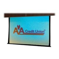 (Access/Series V - Projection screen - 1:1 - M1300)