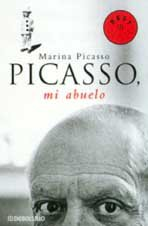 Descargar Libro Picasso, Mi Abuelo ) Marina Picasso