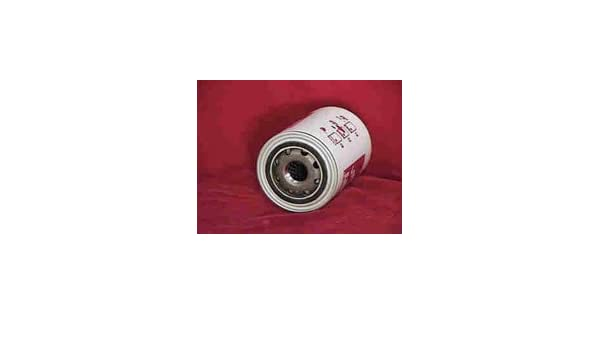 Killer Filter Replacement for OMT CSM05ANR