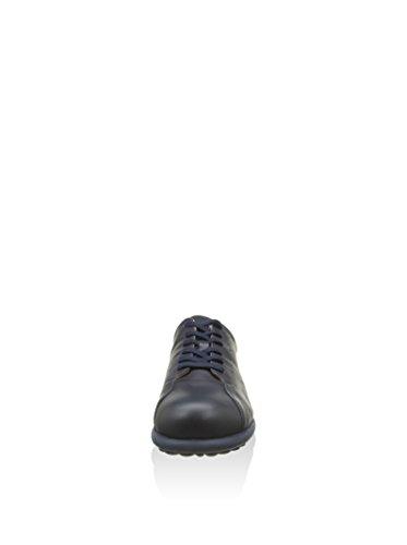 Camper Sneaker Pelotas Ariel Supersoft Blu EU 40