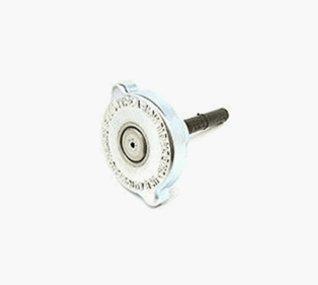 1960 - 1968 Power Steering Pump Cap OE Style