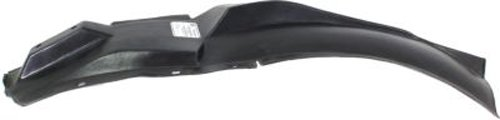 - Multiple Manufacturers OE Replacement Fender Liner Pontiac SUNFIRE 1995-2005 (Partslink GM1249124)