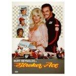 Stroker Ace (1983) - Movie