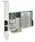 468332-B21 NC522SFP Dual Port Server Adapter - Naturewell Updated