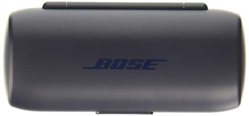 Bose Soundsport Free Wireless Charging Case (Midnight Blue) 3