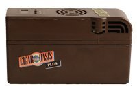 NEW NEXT GENERATION CIGAR OASIS PLUS ELECTRONIC HUMIDOR FOR LARGE HUMIDORS UP TO 1000 CIGARS