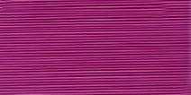 gutermann-2t100-474-474-puce-100-polyester-sew-all-sewing-thread-100m