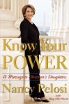img - for know your power a message to americas daughters book / textbook / text book
