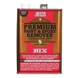 homax-products-0203-1-gal-paint-epoxy-remover-by-jasco