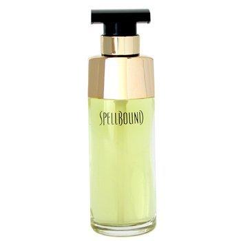 Estee Lauder Spellbound Eau de Parfum 50ml Spray