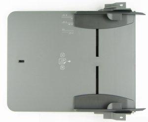 G3NFN Dell Adf Document Tray Asm 5535dn