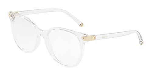 Eyeglasses Dolce & Gabbana DG 5032 3133 ()