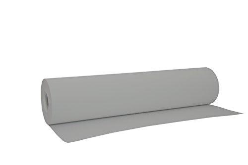 "Exquisite Medium Weight Tearaway 20"" X 50 Yard Roll, 50 yd, White"