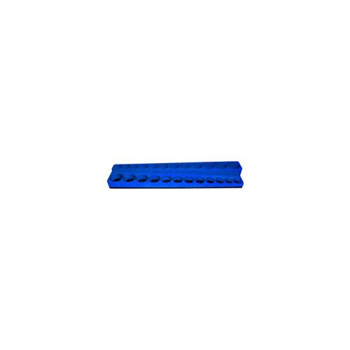 mts-sd3810-24-pc-3-8-socket-holder-w-magnetic-back-blue