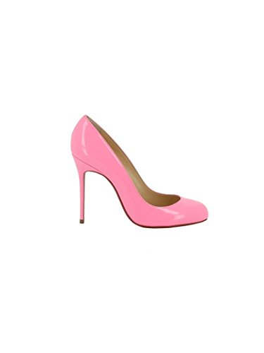 christian-louboutin-womens-1100711p120-pink-patent-leather-pumps