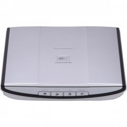 CanoScan LiDE 200 Flatbed Scanner